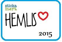 hemlis1_151